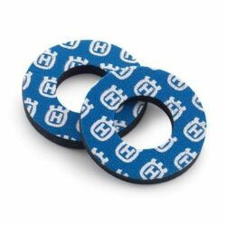 Grip Donuts Set – 81302965500
