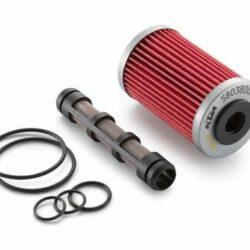 Oil Filter Kit – 00060000060