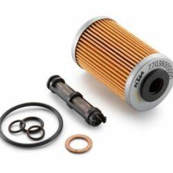 Oil Filter Kit – 00060000061