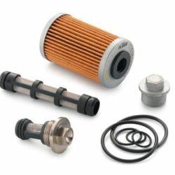 Oil Filter Kit – 78938015010