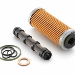 Oil Filter Kit FC/FE 250&350 – 00050000083
