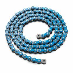 Chain – 25010965118HA