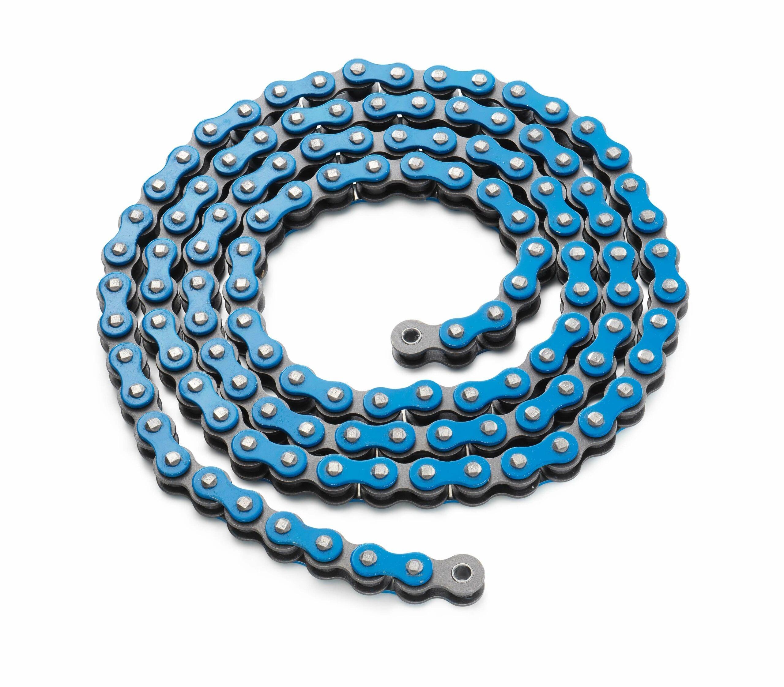 25010965118HA - Chain