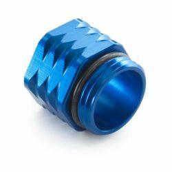 Footbrake Cylinder Extender TC/FC/TE/FE '16-'19 – 25013960000