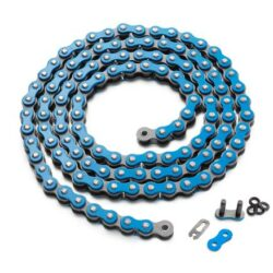 520 XW-ring Chain – 26510965118HA