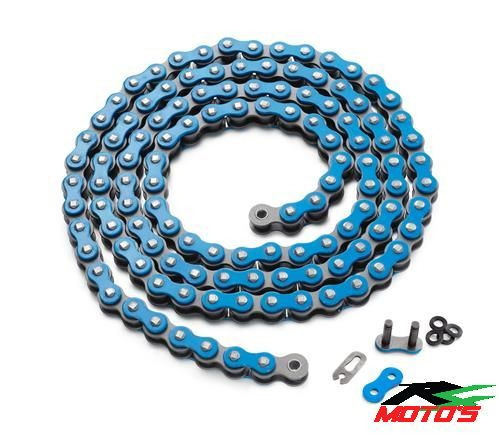 26510965118ha-xw-ring-chain.jpg