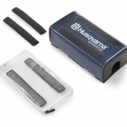 Smartphone Handlebar Pad – 26602902000