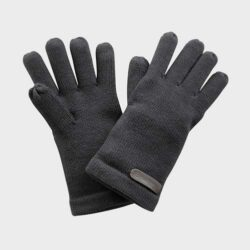 Knitted Gloves – 3HS20001650X