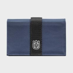 Wallet – 3HS210010300