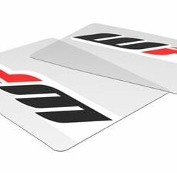 Protective Fork Sticker 85 WP – 52000140