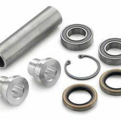 Rear Wheel Repair Kit FC/TC/FE/FC – 78010015010