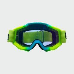 100%  Accuri Goggles – 3HS1928400