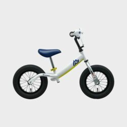 Training Bike Husqvarna – 3HS1971300