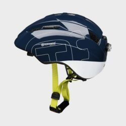 Training Bike Helmet Husqvarna – 3HS1971400