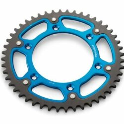 Supersprox Stealth Rear Sprocket TC/FC/TE/FE/FS/701 SM & Enduro – 813109510XX68