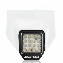 Acerbis VSL Headlight Replica Husqvarna FE/TE '20 – 0024302.030