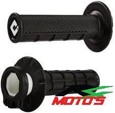 Grip Set TC/FC/FC/FE '16-'21 – 79002021100