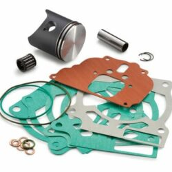 Piston Kit FC/FS 450 '20 – 79430107110 I