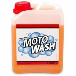 Moto Wash 2L