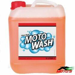 Moto Wash 5L