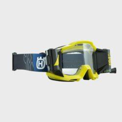 100%  Accuri Mud Goggles Os – 3HS210032500