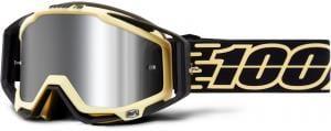 49122772-100-Goggle-Racecraft-jiva-mir-flash-silver