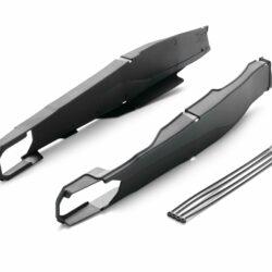 Swingarm Protection TE/FE/TC/FC/FS '14-'21 – 7720499410030