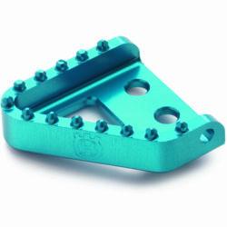 Footbrake Lever Step Plate – 8131395100068