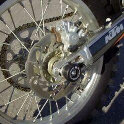 RG-fork-protectors-achter-KTM-EXC-SMR-41440100.jpg