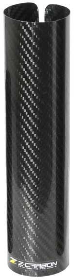 Z-carbon F-Fork wraps 45x220mm ZC35-4316
