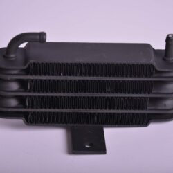 Oil Cooler DRP