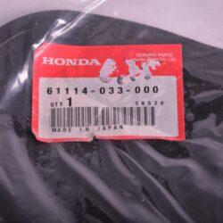 Mudguard Front Honda 61114-033-000