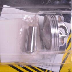 Takegawa Piston Kit (57mm) Scut Superhead+r Monkey, Gollira