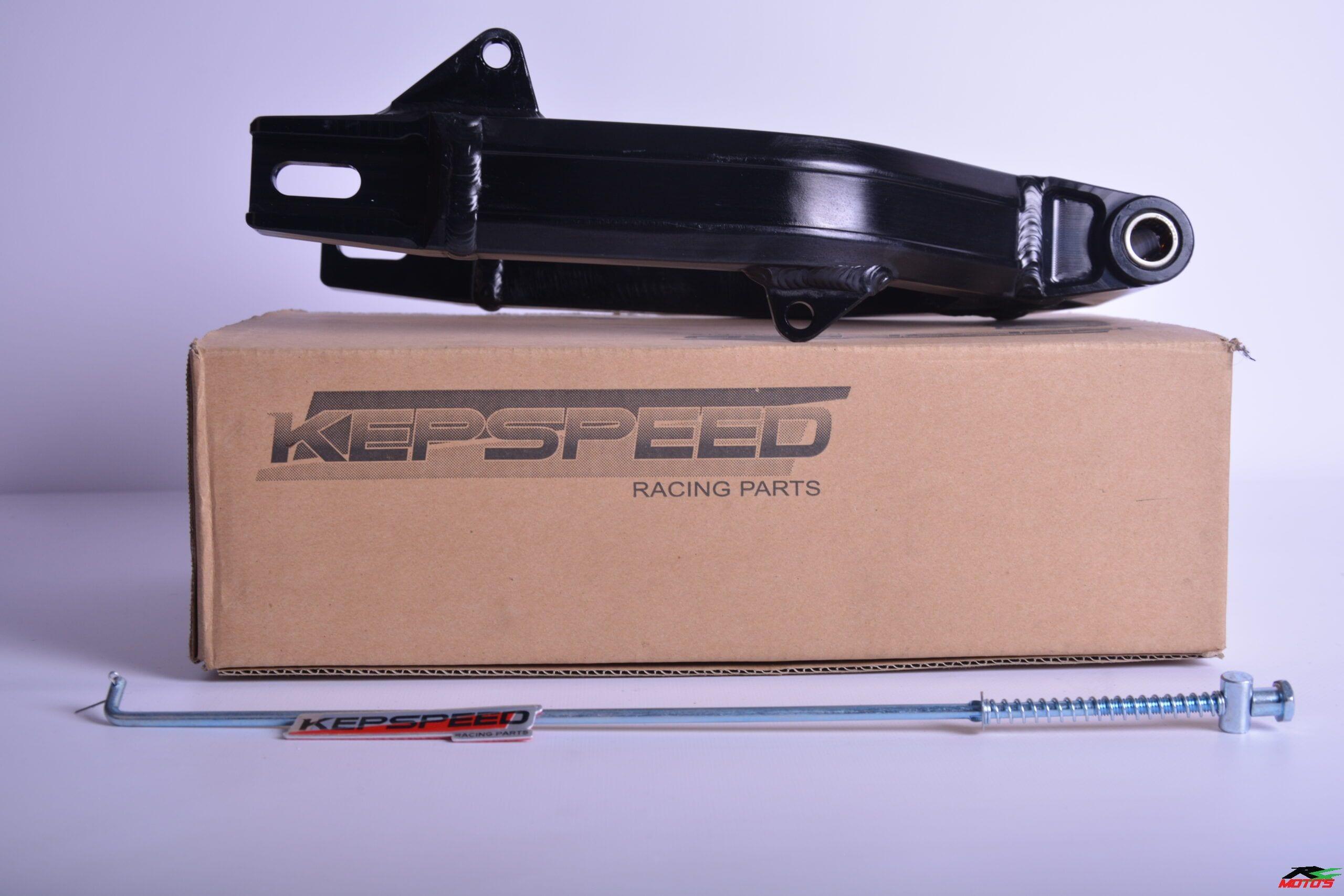 Kepseed swing arm BS1070