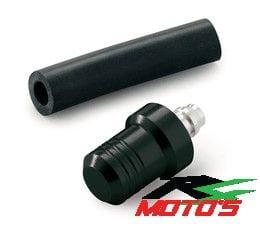 Factory fuel cap vent - A54007930000C1