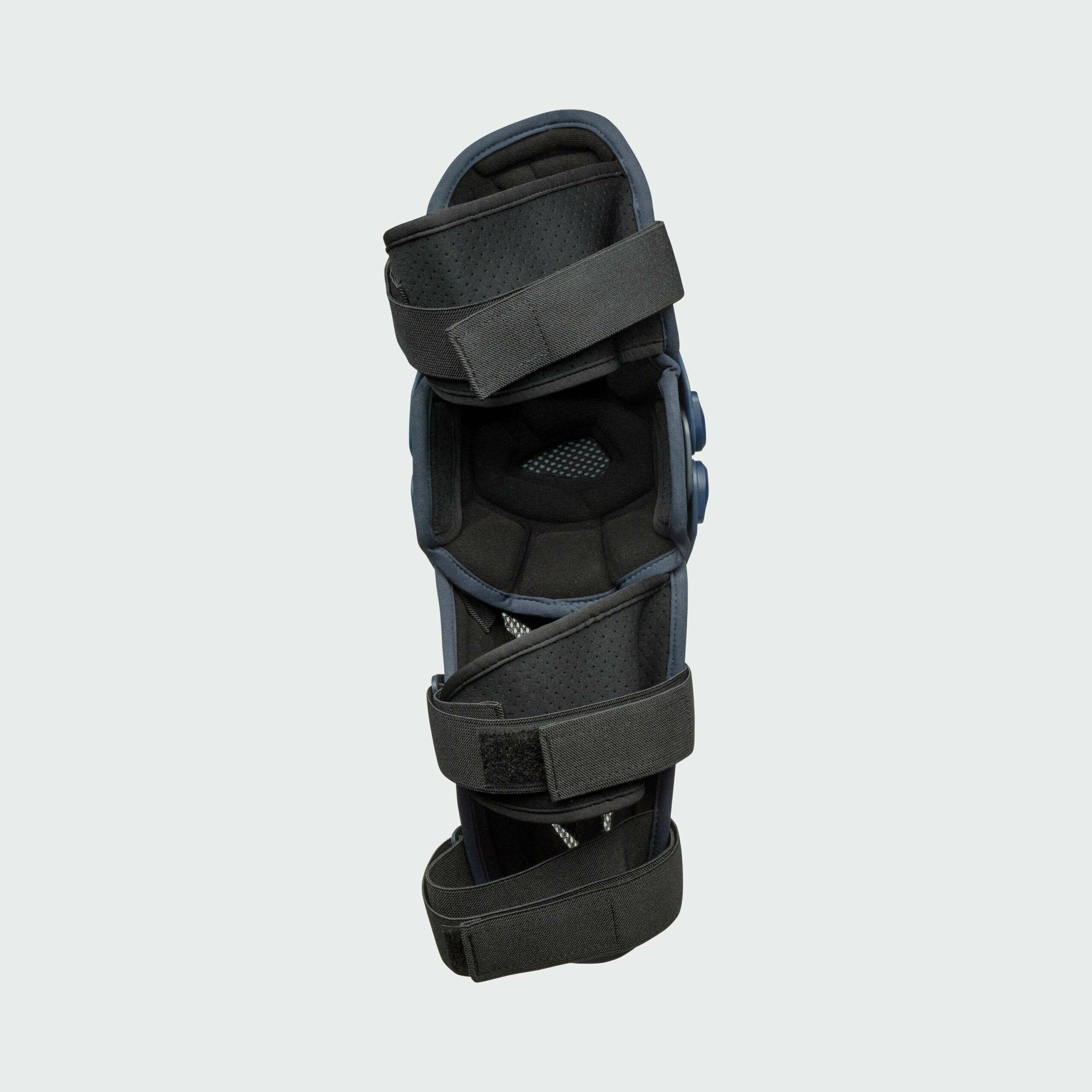3HS192530X Dual Axis Knee Guard