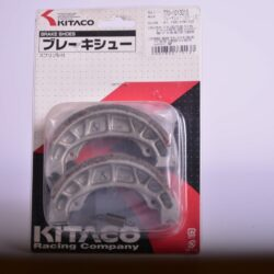 770-101-3010 Kitaco Brake Shoe