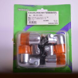 Blinker Set All Mini 4-takt – 09-03-094