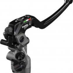Brembo HPK Radial Master Brake Cylinder 19RCS Corsa Corta