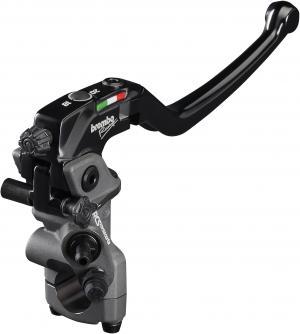 Brembo-radial-Master-brake-cylinder-19RCS