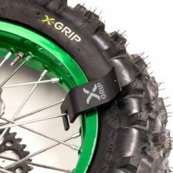 X-Grip BEADMAN Tyre Mounting Tool