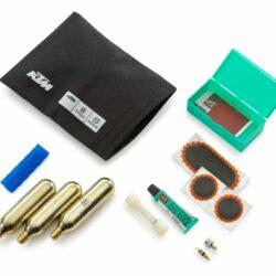 Tube Repair Kit – 00029067000