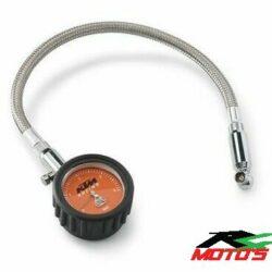 Tyre Gauge – 54829068000
