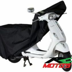 DS Outdoor Scooter Cover – Medium