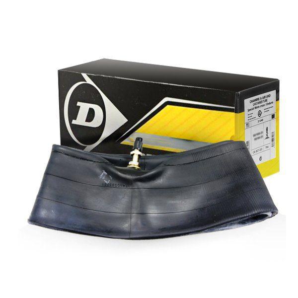 Dunlop inner tube 17inch TR4