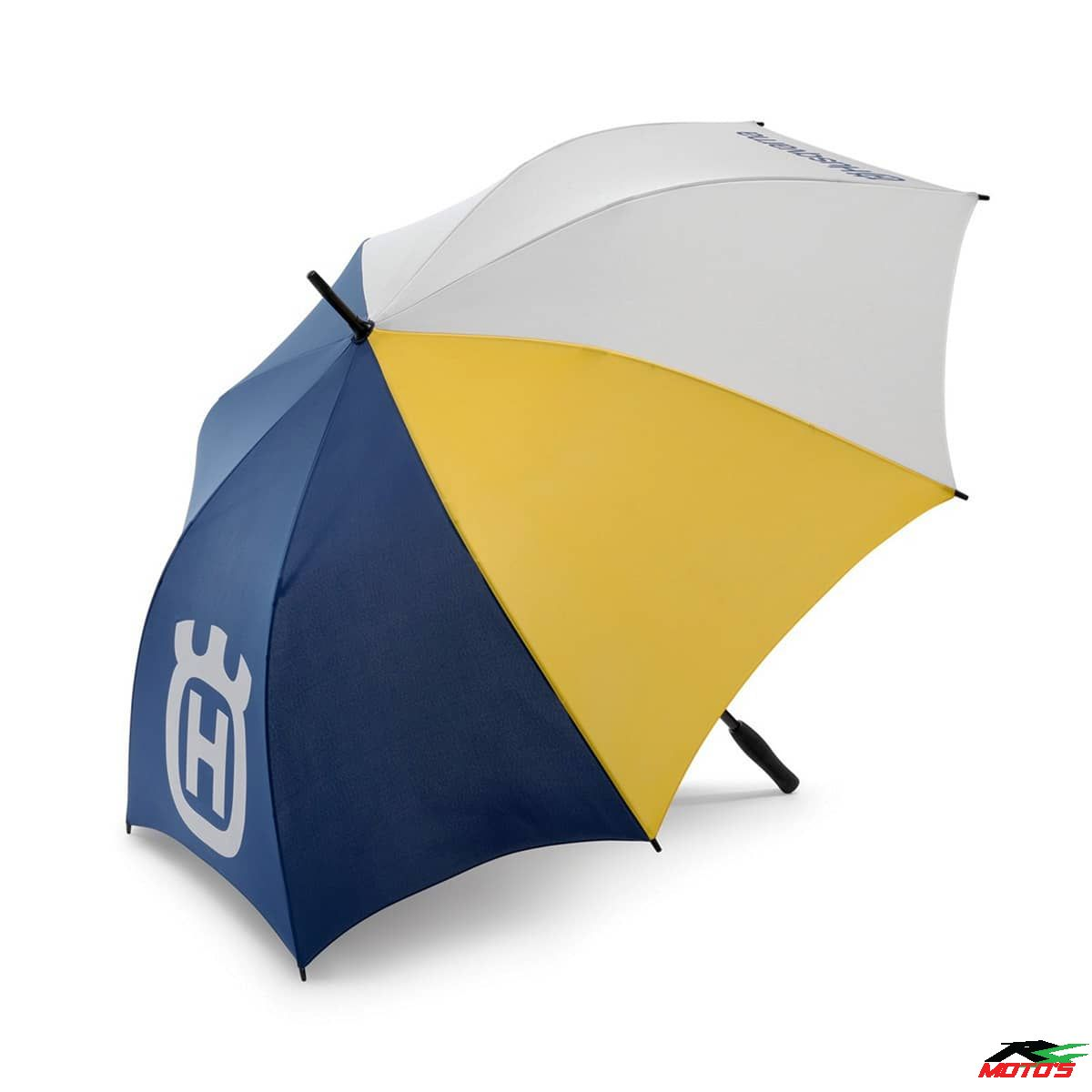 Husqvarna Umbrella - 3HS1470500