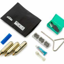 Tube Repair Kit Tubeless – 00029167000