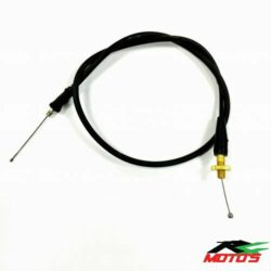 Throttle Cable 2-ST – 51502091200