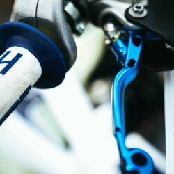 7800293110068-clutch-lever-blue-Magura